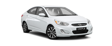 hyundai-accent-blue-png.png